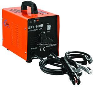 ACアーク溶接機械(BX1-Bシリーズ)