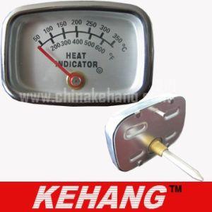 Termometro di forno (KH-B014)