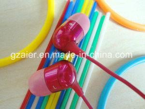 MP4-плеер Eartips Bluetooth для прослушивания музыки