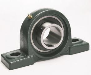 Rolamento esférico /Pillow Block Rolamento /Insira o rolamento/ de alta qualidade