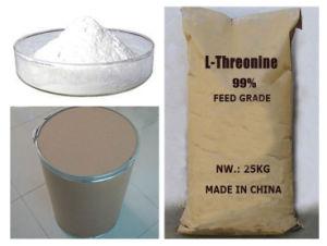 L-Threonine, de Rang van het Voer