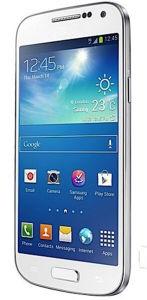 Smart Teléfono celular desbloqueado teléfono móvil Android S4 Mini I9190