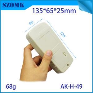 Handplastikgehäuse Soem-IP54 für Stromversorgung