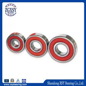 6308zz/63082z sulco profundo do rolamento da roda do rolamento de esferas