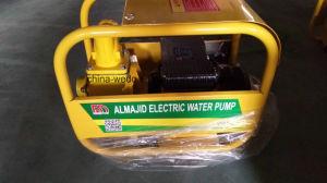 3kw de la Chine usine de la pompe à eau électrique (calibre de 2 pouces)