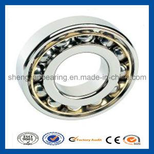 Une haute précision Four-Point roulements à contact angulaire de la Chine fournisseur Qj2xx/Qj3xx