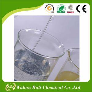 단화 만들기를 위한 중국 공급자 GBL PU 접착제