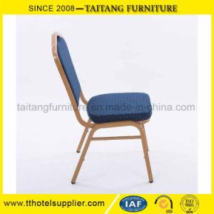 ホテルのイベントのための最もよい価格のレストランの宴会の椅子