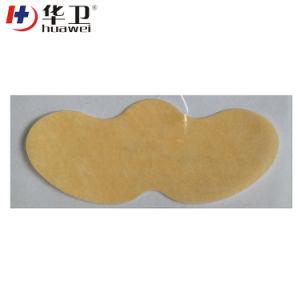 Heet verkoop en de Diepe Reinigende Strook Van uitstekende kwaliteit van de Porie van de Neus