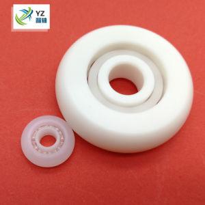 El cojinete de plástico de alta calidad 689 609 Bola de cristal