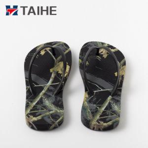 2018 нового дизайна моды тапочки Custom высокое качество шлепанцы