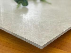 Bouwmateriaal die de Marmeren Tegel van de Keramiek voor Muur vloeren (OLG600)