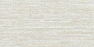 De ceramische Tegel van de Vloer en de Tegel van de Muur voor Badkamers en Keuken (S68006A)