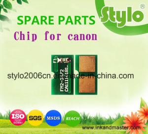 Toner Cartirdge Chip