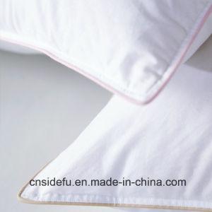 Mayorista de fábrica Hotel súper suaves edredones almohada