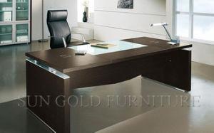 Commerce de gros meubles de bureau commercial table d ordinateur