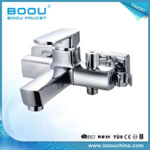 Boou中国の製造者の贅沢な浴室のコック