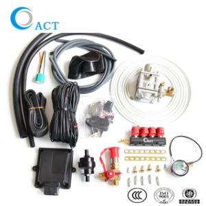 Kit d'injection voiture
