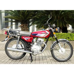 Ktm 125cc/150cc 전통적인 Cg125 기관자전차 (TM125-2)