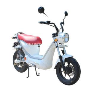 Мода дизайн высокого качества 60V20ah мотоцикл с электроприводом