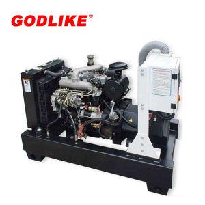 A la venta 40kw a 50kVA de Japón de la marca del grupo electrógeno diesel Yanmar