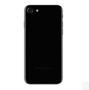 Téléphone véritable 6/6s/7 plus le téléphone mobile intelligent neuf déverrouillé de téléphone cellulaire