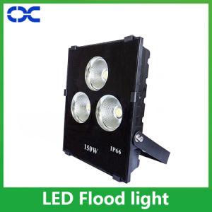 最も新しいIP65 Warterproof 200With150With100W LEDの洪水ライト