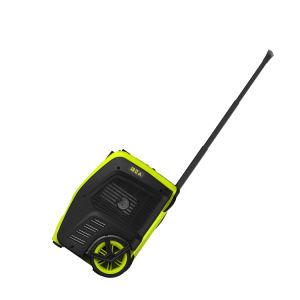 Le plus Générateur Inverter Portable (SE2000I)