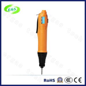 С помощью отвертки с электроприводом Hhb-3000 точности крутящего момента с помощью отвертки с электроприводом