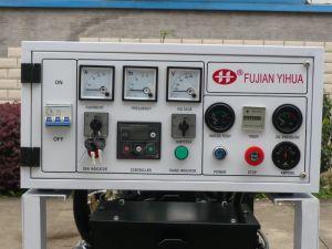 De open Reeksen van Disel van de Generator van Yangdong van het Type van 8kw aan 50kw