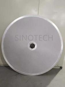 Металлический провод сетчатый фильтр Металлокерамический диск Диск 6