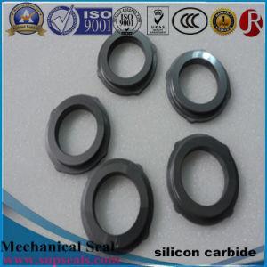 Qualitäts-Silikon-Karbid-Siegelring