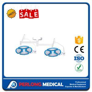 LED400/400tの医療機器LED外科ランプの外科手術室ライト