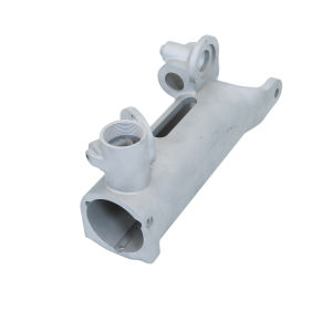 Goedkope Snelle Draad EDM die CNC snijden die voor het Staal van het Aluminium Roestvrije Metalen machinaal bewerken