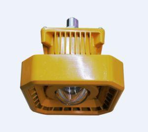 LED高い湾の据え付け品-高性能- Cid2