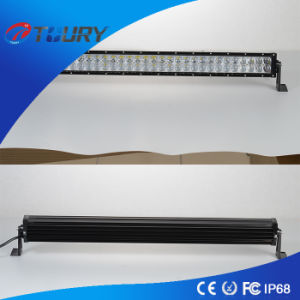 180W indicatore luminoso impermeabile poco costoso della pista di alto potere LED