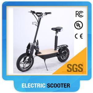 moyeu de scooter lectrique du moteur de pliage avec grande roue de 14 pouces moyeu de scooter. Black Bedroom Furniture Sets. Home Design Ideas