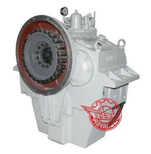 D300A морской коробки передач