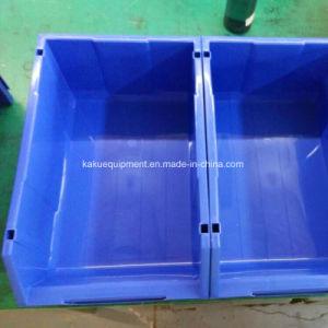 ورشة احتياطيّة بلاستيكيّة قابل للتراكم تخزين [برت بين]