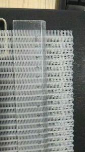 Het Document die van de Polyester van de industrie het Drogere Netwerk van Stoffen maken