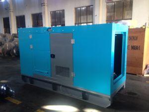 Продажи с возможностью горячей замены мощность генератора 120 ква