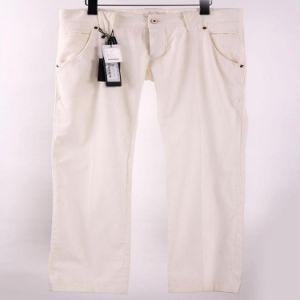 Jeans caldi degli uomini di modo e di vendita con la sensibilità comoda