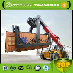 Цена со скидкой 45 тонн Sany достичь укладчик Srsc45
