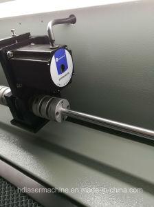 1680년으로 1600X800mm Laser 절단기 모형