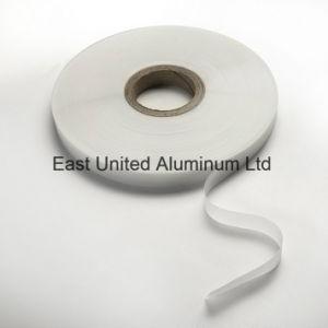 衣服のための透過継ぎ目のシーリングTPUテープ