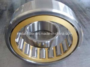 2018 China Venta caliente rodamiento de rodillos cilíndricos NJ308 N308 Nu308 Nup308