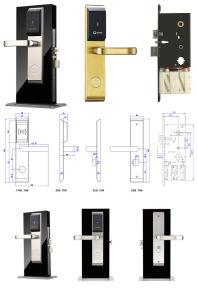 304 [سّ] مادّيّة إلكترونيّة [رفيد] [كي كرد] فندق [دوور لوك] نظامة