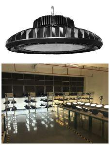 Модульная конструкция для установки на потолке 140 lm/Вт отсек для UFO промышленного освещения