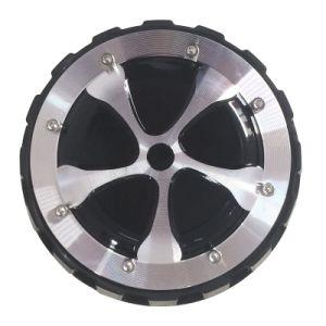 36V 250W DCの電気スクーターのためのブラシレスハブモーター