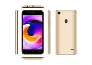OEM van China van Xbo X6 de Slimme Vervaardiging Cellphone Telefonia van de Fabriek van de Telefoon